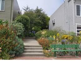 16th Ave Tiled Steps Project by 17 Secret Gardens And Green Spaces Hidden Around S F