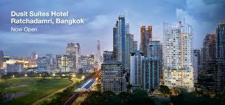 100 The Dusit Thani Hotels Thailand International 5 Star Hotels Resorts
