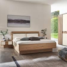 wöstmann schlafzimmer wsm 2000