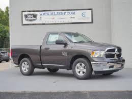 100 Lexington Truck And Automotive 2019 RAM 1500 NC 5004713387 CommercialTradercom