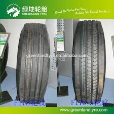 Samson Tire, Samson Tire Suppliers And Manufacturers At Alibaba.com 2017 Photos Samson4x4com Samson Monster Truck 4x4 Racing Tyres Gb Uk Ltdgb Tyres Summer 2015 Rick Steffens China Otr Tyre 1258018 1058018 Backhoe Advance And 8tires 31580r225 Gl296a All Position Tire 18pr Suppliers Manufacturers At Alibacom Trucks Wiki Fandom Powered By Wikia Samson Agro Lamma 2018 Artstation Titanfall 2 Respawn Eertainment Meet The Petoskeynewscom