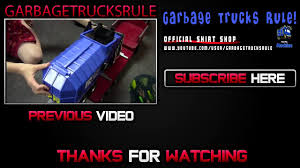 Garbage Truck Videos For Children Bruder Cement Mixer Truck Pours ... Aidan The Garbage Truck Kid With Dump Action Fun Garbage Truck Videos For Kids Children Toddlers Preschool Allied Waste Youtube Videos Kids Fire Trucks Teaching Patterns Learning On Route In Ii Bruder Toy Garbage Truck Side And Back Loader Children Crush Stuff Video Articles Info Etc Pinterest Blue Toy Tonka Picking Up Trash L Rule