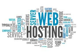 Top 15 Web Hosting Interview Question Answers - DudeBytes Different Types Of Web Hosting Explained Shared Vps Dicated What Is How To Buy Hosting In Cheap Pricers500 Best Services 2018 Reviews Performance Tests Infographic Getting Know Vsaas Is Video Surveillance As A Service Made Easy Free Vs Why Do You Need Design And Windows Singapore Virtual Private Sver Usonyx Addiction Offers Information Support New Bedford Imanila Host Website Design Faest Designing Somalia Domain And Namesver Youtube