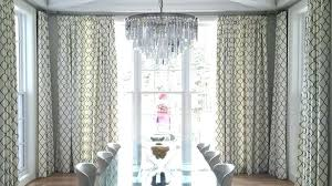 Dining Room Drapes Curtains Simply Simple Photos On Formal