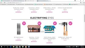 Bh Cosmetics Coupons December 2018 - Futurebazaar Coupon ... 25 Off Elf Cosmetics Uk Promo Codes Hot Deal On Elf Free Shipping Today Only Coupons Elf Birkenstock Usa Online Coupons Milani Cosmetics Coupon Code 2018 Walgreens Free Photo 35 Off Coupon Cosmetic Love Black Friday Kmart Deals 60 Nonnew Etc Items Must Buy 63 Sale Eligible Case Study Breakdown Of Customer Retention Iherb Malaysia Code Tvg386 Haul To 75 Linux Format Pakistan Goldbelly Discount