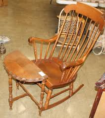 S. Bent Bros. Maple Rocker And 1940's End Table - Apr 28, 2019 ... S Bent Bros Colonial Related Keywords Suggestions Vintage Sbent Rocking Adult Chair Antique Excellent Brothers Chair Rocking Antiques Board 10 Popular Fniture Replicas That Are Now Outlawed By Uk Copyright Vintage Solid Maple Sold The Long Island Pickers Mpfcom Almirah Beds Wardrobes Buffet Hutch New England Home Fniture Consignment Great Grandmothers Childs And 19th Century Chairs 95 For Sale At 1stdibs