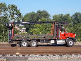 Kenworth-Serco 8500 Grapple Truck | Setting Out On A Used Ti… | Flickr 2002 Sterling L8500 Tree Grapple Truck Item J5564 Sold Intertional Grapple Truck For Sale 1164 2018freightlinergrapple Trucksforsagrappletw1170169gt 1997 Mack Rd688s Debris Grapple Truck Fostree Trucks In Covington Tn For Sale Used On Buyllsearch Body Build Page 10 The Buzzboard Petersen Products Myepg Environmental 2011 Prostar 2738 Log Loaders Knucklebooms Used 2005 Sterling In 109757