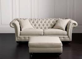 Ethan Allen Bennett Sofa 2 Cushion by Amazon Com Ethan Allen Mansfield Sofa Quick Ship 89
