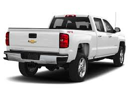 New 2019 Chevrolet Silverado 2500HD Work Truck Extended Cab Pickup ... New 2019 Chevrolet Silverado 2500hd Work Truck 4d Crew Cab In Murfreesboro Tn Double Yakima 2018 1500 Regular Fremont Preowned 2012 Pickup 2017 4wd 1435 San Antonio Tx Ld Extended