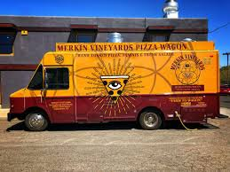 100 Pizza Truck Caduceus Cellars On Twitter If Youve Been Longing For Great