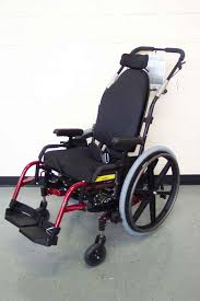 Invacare Transport Chair Manual wheelchair assistance invacare manual wheel chair parts