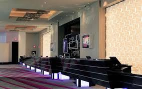 Elara One Bedroom Suite by Elara Hilton Vacation Club Studio Suite Las Vegas Nevada Las