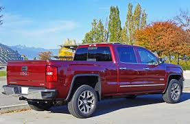 2015 GMC Sierra 1500 SLE Crew Cab 4x4 Road Test Review | CarCostCanada Gmc Topkick C4500 A Big Truck Big Truck Event Coverage 2017 Temecula Rod Run Slamd Mag Red Part Iv Dually Lift Install Medium Duty Work Info Preview Archives The Fast Lane Filebig Jimmy 196061 Truckjpg Wikimedia Commons Power Diesel Sled Pull Trucks Magazine Curbside Classic 1965 Chevrolet C60 Maybe Ipdent Front Sierra Denali 2500hd 7 Things To Know Drive St Louis Area Buick Dealer Laura Silverado Mediumduty More Versions No 2003 Gmc Pickup Trucks Pinterest And Wheels Suvs Crossovers Vans 2018 Lineup