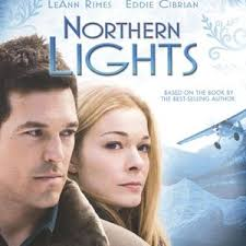 Northern Lights 2009 Rotten Tomatoes