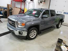 Kittanning - Used GMC Sierra 1500 Vehicles For Sale 2015 Gmc Sierra Elevation Edition Starts At 865 2500hd Price Photos Reviews Features 1500 Carbon Photo Specs Gm Authority Used Sle Rwd Truck For Sale Pauls Valley Ok J2002 Cst Suspension 8inch Lift Install All Cars Trucks And Suvs For In Central Pa Byford Buick Is A Chickasha Dealer New Car Canton Vehicles Biggs Cadillac News Reviews Canyon Midsize 3500hd Denali 4x4 Perry Pf0112