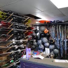 Christy Sports Ski And Snowboard by Christy Sports Ski U0026 Snowboard Rentals 14 Photos Outdoor Gear