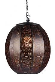orientalische schlafzimmer len küchenle konoos schwarz