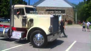 8V71 Detroit Diesel With Straight Stacks - YouTube Diesel Bombers Trucks 2004 Chevy Silverado 8lug Magazine 2010 Peterbilt 389 Custom For Sale Pinterest Redneck Pickup Stacks Bull Horns Pipes Ford F350 Tow Bed With Chrome No Winch Hodges Utility Truck Beds For 32007 60l F2f350 Mbrp Turbo Back Smoker Exhaust Kit W Gooseneck Flate Bed With Lifted Truck Page 2 And Gmc 2007 Kenworth T800 Semi Sold At Auction May 21 The Worlds Largest On An 18 Wheeler Tractor Freightliner Lobos Pride San Antoniobased Texas Shop Built This Dodge Resource Forums 8v71 Detroit Straight Youtube