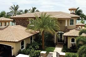 Entegra Roof Tile Noa by Entegra Roof Tile Bella Oak Creek Blend Roof Tile With Black Antique
