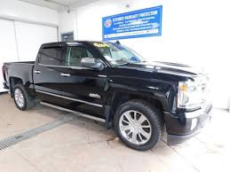 2016 Chevrolet Silverado 1500 High Country (Stop 23 Auto Sales Ltd ... Best Price Auto Sales Oklahoma City Ok New Used Cars Trucks 2018 Chevrolet Silverado 2500hd Work Truck Stop 23 Ltd Pioneer Ford Vehicles For Sale In Platteville Wi 53818 2017 Super Duty F450 Drw Lariat Crew Cab Diesel Rick Honeyman Inc Seneca Ks 66538 East Side Collision Center Cranston Ri Armins Let Us Help You Find Your Next Used Car Or Patterson Kenesaw Motor Co Ne 68956