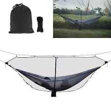 Portable Double Person Hammock Fabric Hanging Bed With Mosquito Net ... Handicap Bath Chair Target Beach Contour Lounge Helinox 2 Person Camping Modern Home Design 2018 Best Chairs Of 2019 Switchback Travel Folding Plastic Wooden Fabric Metal Custom Outdoor Pnic Double With Umbrella Table Bed Amazon 22 Of New York Ash Convertible Highland Park 13 Piece Teak Patio Ding Set And Chairs Mec Big And Tall Heavy Duty Fniture The Available For Every Camper Gear Patrol Pocket Resource Sale Free Oz Wide Delivery Snowys Outdoors