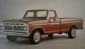 1973 Ford F100 Custom | Vintage Cars And Trucks 1900's To Now ... 1976 Two Tone Combinations Ford Truck Enthusiasts Forums Flashback F10039s New Arrivals Of Whole Trucksparts Trucks Or Bf Exclusive 1970 F100 Short Bed Zzsled F150 Regular Cab Specs Photos Modification Info Exterior Chrome Trim Dennis Carpenter Restoration Parts Chevy C10 Vs Cj Pony Top 20 Most Popular Used Cars In The Us Motor Trend 1970s Brown Ford Mustang Mach 1 Recovery Truck Stock Photo F250 Crew Lowbudget Highvalue Image Gallery Flickr