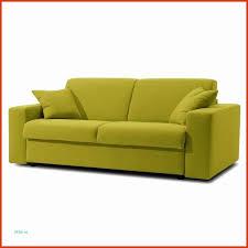 petit canap pour chambre petit canapé pour chambre chambre design pour petit canapé