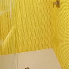 daltile ceramic porcelain tile for flooring walls more