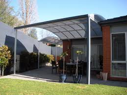 VERANDAHS - SUNROOMS - CONSERVATORIES - GLASS ENCLOSURES - AWNINGS ... Alinium Awnings Polycarbonate Shade Awning Our Gallery Bay All Adjustable Windows Perth Window Roll Up Action A Glass Ppared Garden Canopy Veranda Chrissmith Louvre Pergola Retractable Patio 9 Ft 3 Ideas Outdoor Blinds Bistro Pvc At Diy Exterior S Casement Hedgehog Wa Door Replacement Company Manual Motorised Control Custom