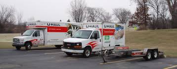 100 How Much Does It Cost To Rent A Uhaul Truck Prices For Prices For S