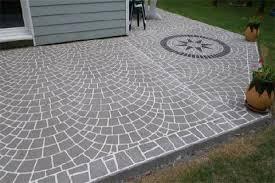 prix beton decoratif m2 prix beton imprimé m2 calculateur de frais béton imprimé