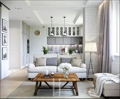100 Interior Design For Small Flat Flat Interior Design Spaces Tiny Apartment With Small