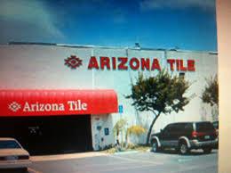 Arizona Tile Palm Desert arizona tile 24 reviews flooring 696 rancheros dr san