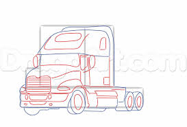 Section There Wasnt A Tutorial On How To Draw Truck For Make Frot ... Cool Trucks To Draw Truck Shop Bigmatrucks Pencil Drawings Sketch Moving Truck Draw Design Stock Vector Yupiramos 123746438 How To A Monster Drawingforallnet Educational Game Illustration A Fire Art For Kids Hub Semi 1 Youtube Coloring Page For Children Pointstodrawaystruckthpicturesrhwikihowcom Popular Pages Designing Inspiration Step 2 Mack