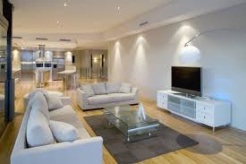 modern light fixtures for enhancing interior extravagance http