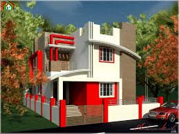 100 750 Square Foot House SOUTH INDIAN VILLA IN 1375 SQFEET ARCHITECTURE KERALA