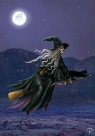 the history of the wicked witch witches evil witch and scary witch
