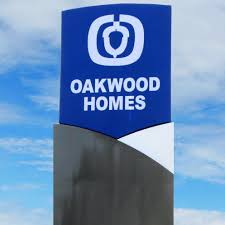 Oakwood Homes 3590 Broad Street Sumter SC Mobile Homes Dealers