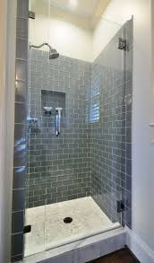 home accecories 1000 ideas about subway tile showers on