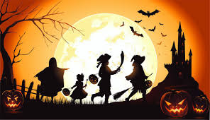 Trick-or-treating Hours | Community News | Sentinelsource.com Food Trucks In Grand Rapids City Leaders To Consider Lifting Ban Home Scania Great Britain Lifted Jeeps Custom Truck Dealer Warrenton Va Trick Trucks Seven Inc Review Monster Jam At Angel Stadium Of Anaheim Macaroni Kid The Umpqua Truck Competion Include A Battle The Sept 11 Victims Grandson Is Now Winchester Refighter News Deputy Enjoys Duties As Swat Team Member Female Role Watch Timelapse Video Flooding Around Food Bank Wfmz Omps Funeral And Cremation Center Harley