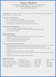 Resume Examples For College Freshmen Best Of Resume Summary ... Resume Sample College Freshman Examples Free Student 21 51 Example For Of Objective Incoming 10 Freshman College Student Resume 1mundoreal Format Inspirational Rumes Freshmen Math Templates To Get Ideas How Make Fair Best No Experience Application Letter Assistant In Zip Descgar Top Punto Medio Noticias Write A Lovely Atclgrain Fresh New Summer