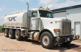 1991 Peterbilt 378 Water Truck | Item DZ9998 | SOLD! Septemb... 1986 Intertional 2575 Water Truck For Sale Auction Or Lease 200liter Dofeng Water Truck Supplier 20cbm 1995 Intertional 8100 Ogden Ut 692420 China 5000 Liters Isuzu For 2008 Freightliner Columbia For Sale 2665 6000 Liter 8000 100 Bowsers Small 400 Tank In Egypt Buy New Designed 15000l Afghistan Trucks City Clean 357 Peterbilt Used Heavy Duty In Mn 2005 Kenworth W900 Pin By Iben Trucks On Beiben 2638 Rhd 66 Drive 20 Sale Massachusetts