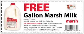 Scott Coupons By Mail No Surveys Coupon Clipping Service ... The Ceo Who Called Trump A Racist And Sold Lot Of Tanger Hours Myrtle Beach Miromar Outlet Center Estero Fl Why I Only Use Penzeys Spices Antijune Cleaver Embrace Hope Springeaster Mini Gift Box Offer Spices Rv Rental Deals 2 Free Jars Arizona Dreaming Spice At Stores Penzeys Mini Soul Box Yoox Promo Codes Active Deals Scott Coupons By Mail No Surveys Coupon Clipping Service 20 Coupon For Shutterfly Knucklebonz Free Shipping Marley Lilly Target Code July 2018