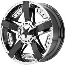 20x9 PVD Chrome XD XD811 Rockstar II 8x6.5 -12 Rims 315/60/20 Tires ... Wheel Collection Fuel Offroad Wheels Amazoncom Moto Metal Mo969 Triple Chrome Plated With Red And 20x85 Black Silverado 1500 Style 20 Rims Fit Show Your Pictures Or Chrome And Black Rims On Truck Ultra Ultra Helo Luxury Wheels For Car Suv Grid Gd1 W Insert West Coast Tire 19992018 F250 F350 Xd 20x9 Hoss 18mm Offset Fuel D268 Crush 2pc Forged Center With Face Things To Consider When Shopping Truck Get Latest Vehicle
