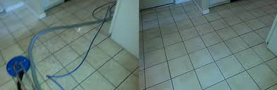 grout cleaning scottsdale kelley s desert cleaning