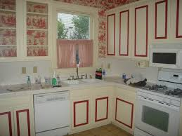 KitchenCool Vintage Metal Kitchen Cabinets For Sale Craigslist Retro Stove 1950s Decor