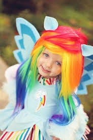Easy Rainbow Dash Pumpkin Stencil by Rainbow Dash Halloween Costume Omg I Could Totally Make This