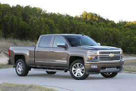New Lifted Trucks New I Want One Chevy Gmc Trucks Pinterest Gmc ...