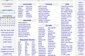 Five Alternatives To Craigslist; Where To Rent In D.C. Right Now ... Used Car Dealership In Portland Or Freeman Motor Company Kuni Lexus Of A 26 Year Elite Dealer Craigslist Cars And Trucks For Sale By Owner Serving Tigard Luxury Sport Autos Seattle Upcoming 20 Jet Chevrolet Federal Way Wa And Tacoma Buy A Quality Drive Away Hunger Rescue Mission Oregon 2019 4x4 Truckss 4x4 Vancouver Washington Clark County For By Shuts Down Its Personals Section News Newslocker