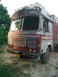 Used Trucks For Sale, Buy Used Trucks, Used Trucks Prices India Peterbilt 386 For Sale Find Used Trucks At Arrow Truck For Sale In Tamil Nadu Buy Tata 4923 2011 Gmc Denali 3500 Hd Youtube Truck Page Archives Copenhaver Cstruction Inc Low Price Infra Bazaar Prices India Company Overview Nada Trade In Value Custom Putzmeister Concrete Pumps Mounted For Sale 2007 Cadillac Escalade Ext 1 Owner Stk 20713a Wwwlcford Amazing Pickup Values New Kelley Blue Book Car Dealer Merrimack Nashua Manchester Lawrence Ma Nh Sold Guide Volvo Kenworth Models Earn Top Retail